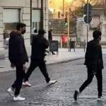 Identificati due dei giovani coinvolti nella rissa in via Vittorio Veneto a Udine
