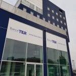 Oltre 500mila euro destinati al territorio, l'impegno di BancaTer