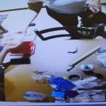 Rifornivano di cocaina tutto il Friuli, due giovani arrestati e rete smantellata