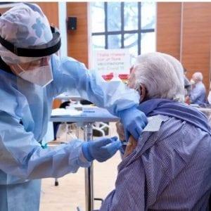 Nuovo centro per la vaccinazione a Gemona, servirà tutto l'Alto Friuli