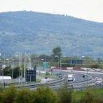 L'impegno di Autovie, 12 milioni di euro per le barriere antirumore