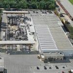 Friulia e Ca' D'Oro, 2,5 milioni di euro per il business plan dell'azienda