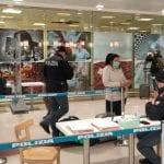 Viola il Daspo, sorpreso e denunciato a Udine. Oltre 3mila controlli nelle stazioni