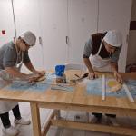 """Grazie alle donazioni gli """"chef"""" di Hattiva Lab avranno la loro cucina"""