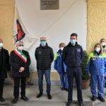 La Protezione civile di Udine compie 30 anni nel ricordo della lezione di Zamberletti