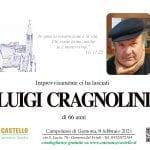 Luigi Cragnolini