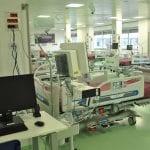 Più di 450 nuovi casi di coronavirus in Fvg, 6 i decessi: il bollettino