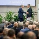 Un'impresa di Basiliano vince il prestigioso premio della Sda Bocconi
