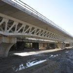 """Nuovo ponte sul Torre a Chiopris: """"Dopo anni di cantieri ancora nulla"""""""