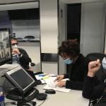 Piano vaccini in Fvg, avanti anche con gli under 55 con le dosi di Astrazeneca