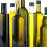 Ladri in azione a Pasian di Prato e San Vito di Fagagna, si sono rubati anche l'olio