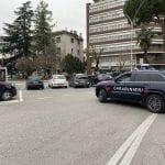 Friuli Venezia Giulia in zona rossa da lunedì, scattano le nuove restrizioni