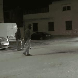 Droga e 'ndrangheta, arrestato un operaio che lavorava a Gorizia