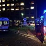 Dagli ospedali in affanno all'ombra minacciosa della zona rossa, la risalita dei contagi in Fvg fa paura