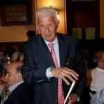 San Daniele piange Berton: storico ristoratore, fu anche volto degli spot in tv