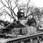 """In partenza la mostra: """"A ferro e fuoco. L'occupazione italiana della Jugoslavia 1941-43"""""""