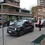 Vanno in giro per Udine, ma sono clandestini: fermati due minorenni
