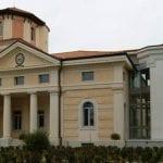 Il Consorzio culturale del monfalconese cerca casa per il Centro di conservazione