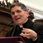 Nuove nomine nelle parrocchie di Tolmezzo per don Zanello e don Cracina