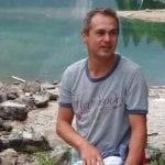 Nuova perizia dopo la morte del carabiniere morto a 46 anni dopo il vaccino in Friuli