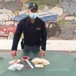 Presi i fratelli dei furti di bancomat: operavano tra Udine e Padova