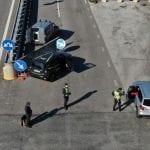 Maxi frode sui carburanti, sequestrati 53 milioni: l'indagine avviata a Trieste
