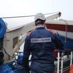 Troppe irregolarità a bordo, fermata a Porto di Nogaro una nave da carico