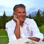 Giovedì l'ultimo saluto a Ilija, lo chef di talento innamorato di Tarvisio