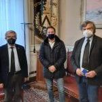 Le proposte del nuovo comitato per far rinascere Borgo Stazione a Udine