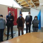 Digital divide nodo cruciale per la montagna, l'impegno di Friuli Innovazione