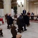 Nuova sede dei vigili e più controlli per la sicurezza in Borgo Stazione a Udine