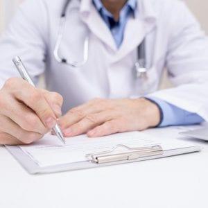 Tra pensionamenti e comuni scoperti, il Friuli rischia di trovarsi senza medici di famiglia
