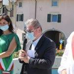 Addio a don Moratto, amatissimo parroco di Premariacco