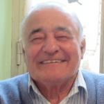 Il calcio dilettanti del Friuli in lutto, scomparso il presidente Narduzzi