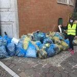 Ripuliamoci Challenge, la sfida nata in Friuli per un ambiente senza rifiuti