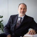 """Fulmine a ciel sereno su Eurotech, si dimette l'ad Siagri: """"Pausa sabbatica"""""""