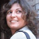 Fantini è la nuova presidente del mandamento Friuli occidentale Confcommercio