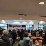 Crack Banca Popolare di Vicenza, condannati i vertici: esultano i risparmiatori Fvg