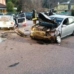 Scontro mortale a Tarcento, indagato il conducente dell'altra auto
