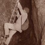 I nostri antenati vivevano nelle grotte del Friuli, una mostra ricostruisce la storia