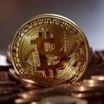 Bitcoin: è l'anno dei record, cosa aspettarsi dalla criptovaluta nei prossimi mesi?