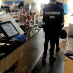 Pomodori ed insalata con la muffa nel bar dell'ospedale di Tolmezzo, denunciato il gestore