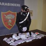 Paga il camper 50mila euro, ma non glielo consegnano: denunciati i truffatori