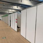 Vaccini, da Sacile a Duino allo studio apertura nuovi centri in diverse aree del Fvg