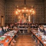 Dalla viabilità alla salute, le 12 proposte del Pd al Comune di Udine