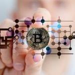 Criptovalute: fenomeno del momento o moneta del futuro?