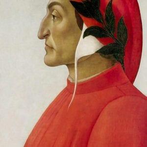 A Codroipo una conferenza sul canto XVII del Paradiso di Dante