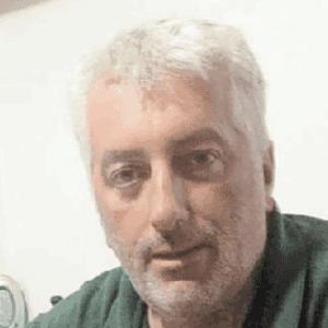 Lutto nei vigili del fuoco, Giancarlo è venuto a mancare a 53 anni