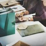 Udine, una azienda cerca un contabile che parli bene l'inglese