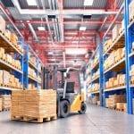 Dopo Amazon incrocia le braccia anche il settore logistica e trasporti